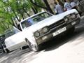 Олдсмобиль-442